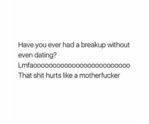 breakups image