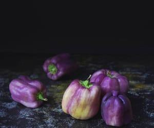art, garden, and eat image