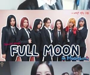 siyeon, kpop 2018, and bts dreamcatcher image