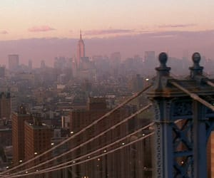 gossip girl and new york image