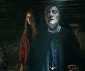 Halloween, movie, and terror image