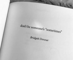 quotes, book, and someone image
