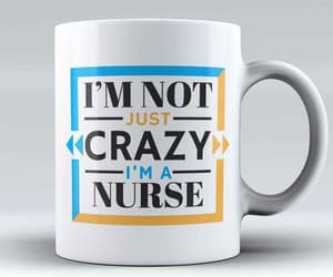 gifts for lawyers, best coffee mugs, and mother's day coffee mugs image