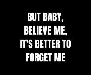 Abba, Lyrics, and mamma mia image