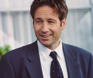 32 images about fox mulder on We Heart It | See more about fox