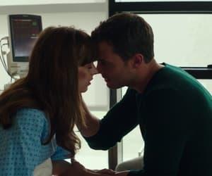 hospital, husband, and movie image