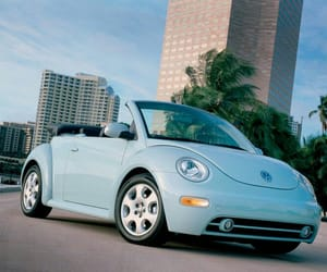 carros, coches, and cars image