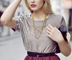 fashion and kayture image
