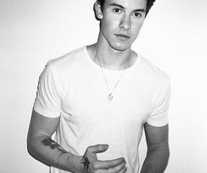 canadian, singer, and ❤ image