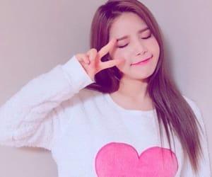 k-pop, kpop, and solar image
