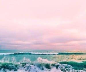 beautiful, photo, and summer image