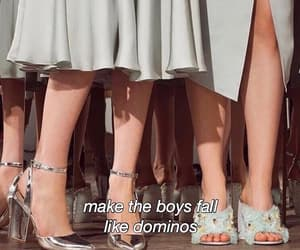 boys, quotes, and vintage image
