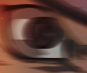 anime, gif, and uchiha image