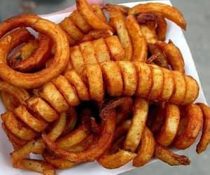 eat out, yum, and njakasheikha image