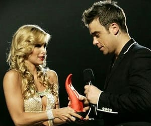 award, models, and argentinian image