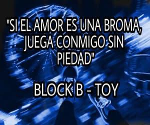 toy, block b, and blockb image