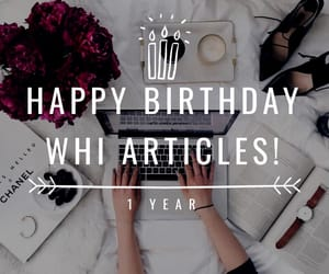 article, articles, and birthday image