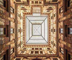 edificio, lugares, and arquitectura image