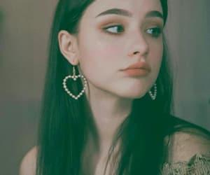 girls, good vibes, and mood image