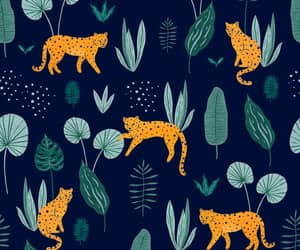 design, pattern, and wallpaper image
