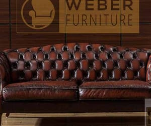 furniture, lounge, and lounge suite image