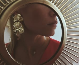 fashion, jewels, and Zara image