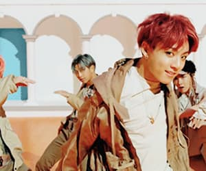 gif, jungkook, and j-hope image