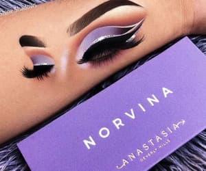 norvina image