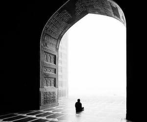 جمعة مباركة, الله, and دعاء ورجاء image