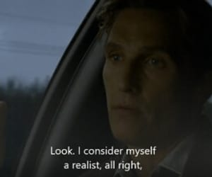 alternative, quote, and true detective image