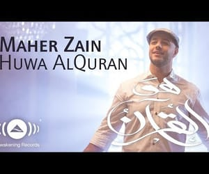 32 images about Maher Zain 💕💙😻 on We Heart It | See more about