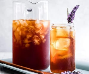 drink, drinks, and food image