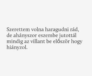 idézetek, idézet, and magyar image