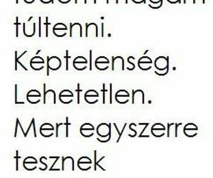 idézet and magyar image