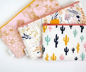 school, back to school, and pencil case image