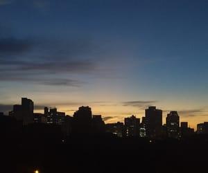beautiful, belo horizonte, and bh image