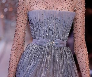 design, fashion, and glam image