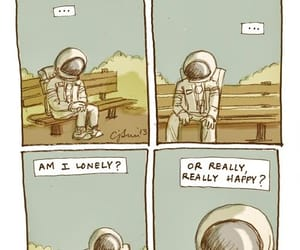 accurate, loneliness, and infp image