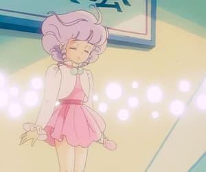 anime, gif, and creamy mami image