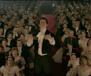 audience, music, and classic image