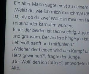 deutsch, geschichte, and liebe image