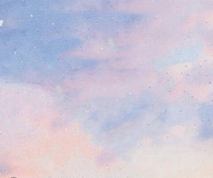 sky, twitter, and header image