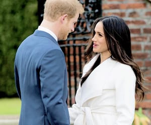 prince harry, royal, and royalty image