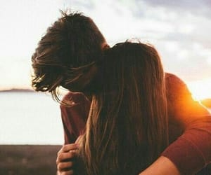 article, heartbreak, and love image