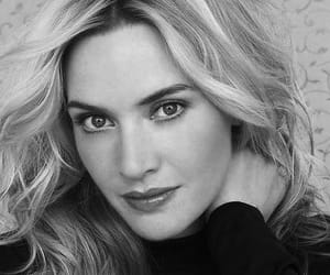 celebrities, kate winslet, and actors & actress image