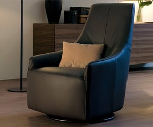Lounge Chair, lounge armchair, and italian lounge chair image