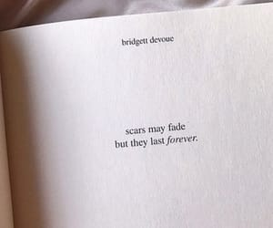 forever, poetry, and quotes image
