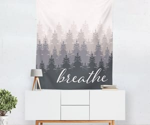 etsy, home decor, and inspirational image