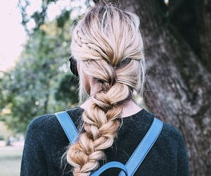 article, articles, and braids image