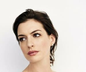 Anne Hathaway, celebrities, and actors & actress image